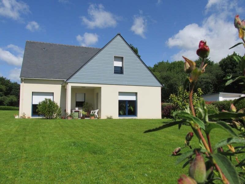 Vente maison / villa St andre des eaux 550000€ - Photo 1