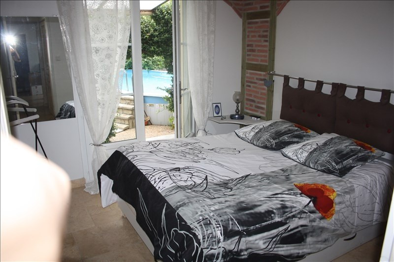 Vendita casa Carpentras 294000€ - Fotografia 4