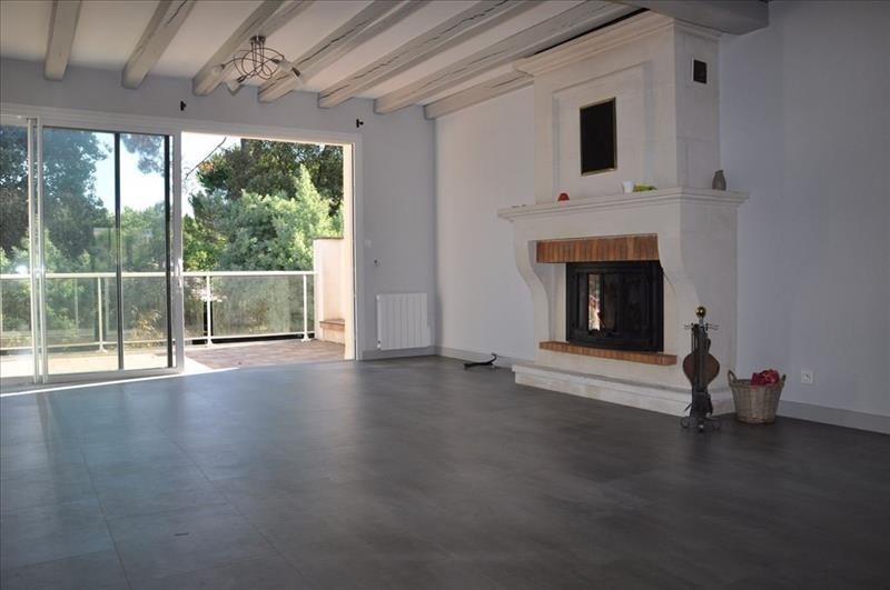 Vente de prestige maison / villa Le grand village plage 555000€ - Photo 2