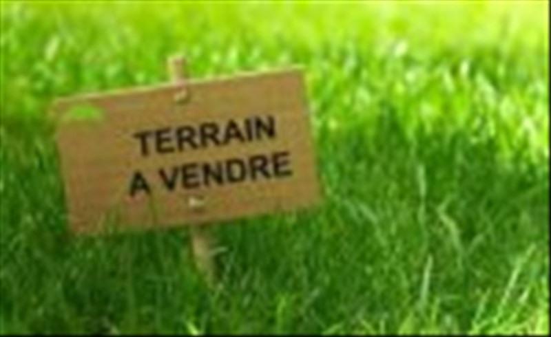 Verkoop  stukken grond Vitry sur seine 1166000€ - Foto 1