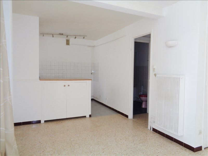 Location appartement Toulon 510€ CC - Photo 3