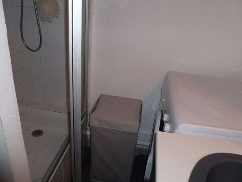 Rental apartment La baule escoublac 750€cc - Picture 6