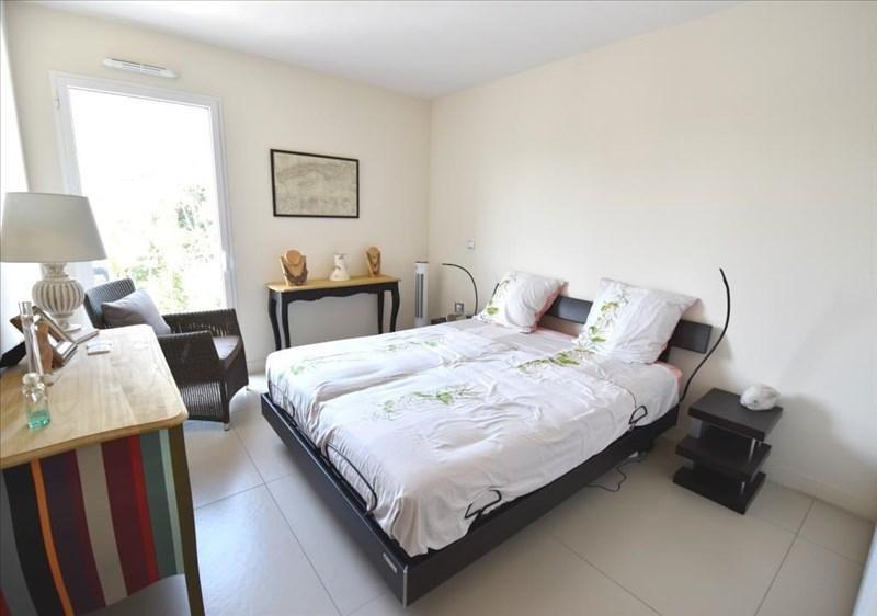 Venta de prestigio  apartamento Montpellier 360000€ - Fotografía 5