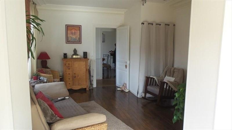 Vente maison / villa Lizy sur ourcq 290000€ - Photo 2