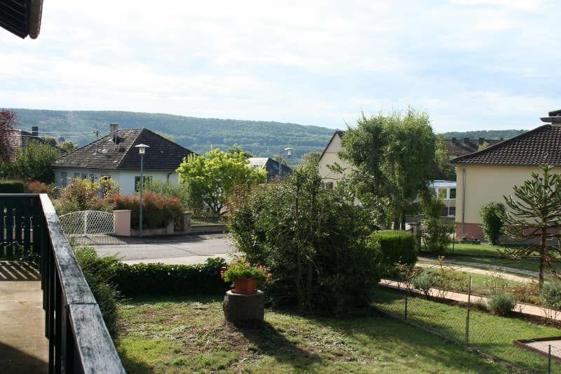Vente maison / villa Wasselonne 278 780€ - Photo 4