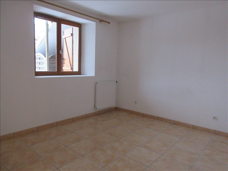 Location appartement Chirens 645€ CC - Photo 3