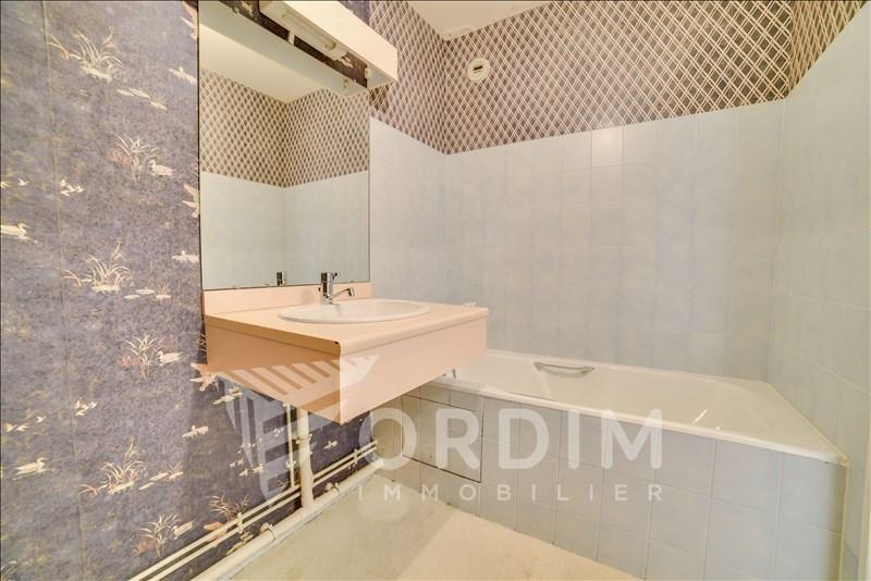 Vente appartement Auxerre 175000€ - Photo 4