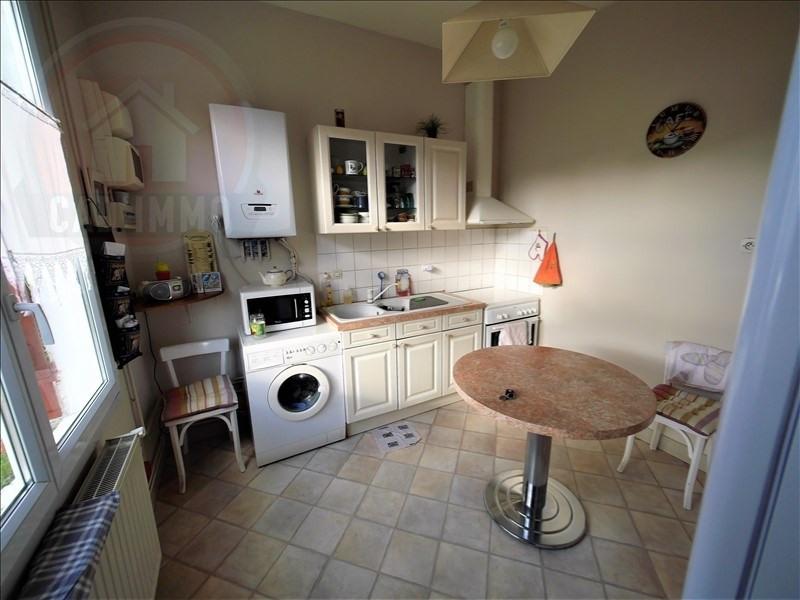 Vente maison / villa Bergerac 160000€ - Photo 2