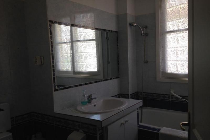 Vente appartement Nice 131920€ - Photo 13