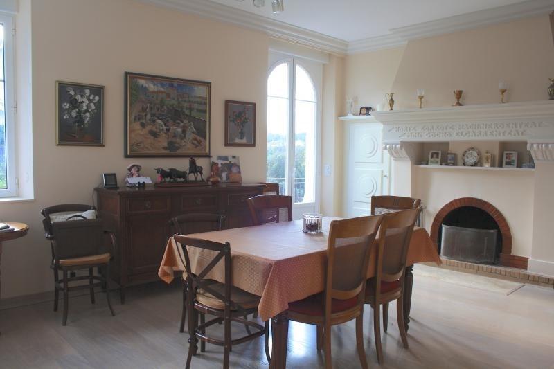 Vente de prestige maison / villa Hendaye 1220000€ - Photo 5