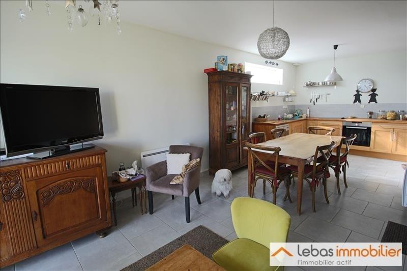Vente maison villa pièce s à yvetot m² avec chambres à