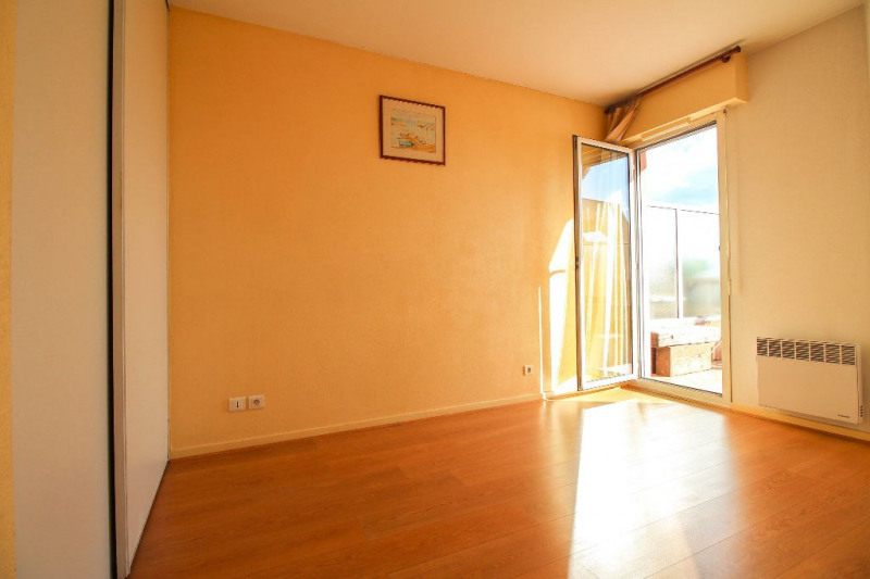 Sale apartment Nice 229 000€ - Picture 8