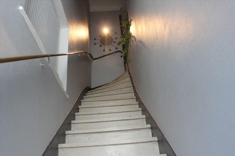 Vente appartement Niort 91500€ - Photo 6