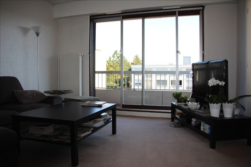 Vente appartement Chatenay malabry 359 000€ - Photo 4