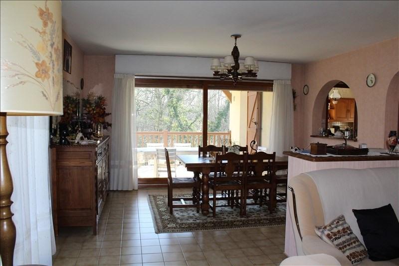 Vente maison / villa Tarnos 441000€ - Photo 3