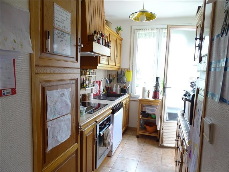 Vente maison / villa Albi 329 000€ - Photo 2