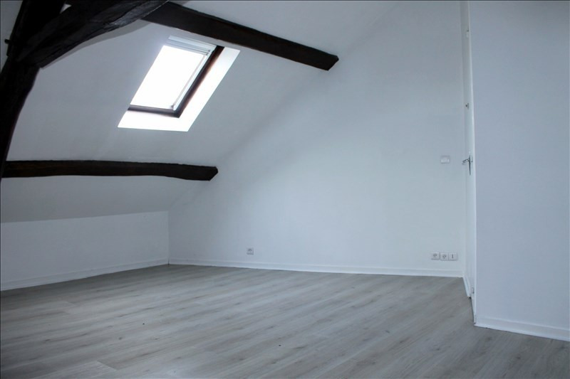 Location appartement Herouville 650€ CC - Photo 4