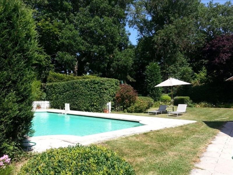 Vente de prestige maison / villa Montfort l amaury 950000€ - Photo 3