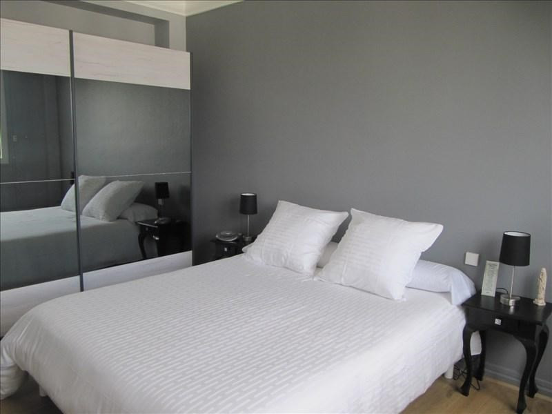Vente appartement Pau 218000€ - Photo 3