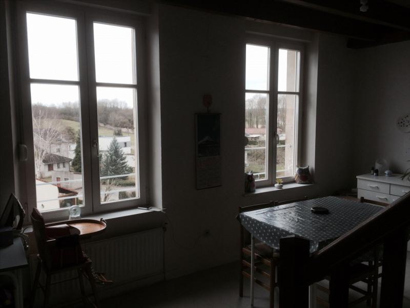 Location appartement Ecrouves 515€ CC - Photo 2