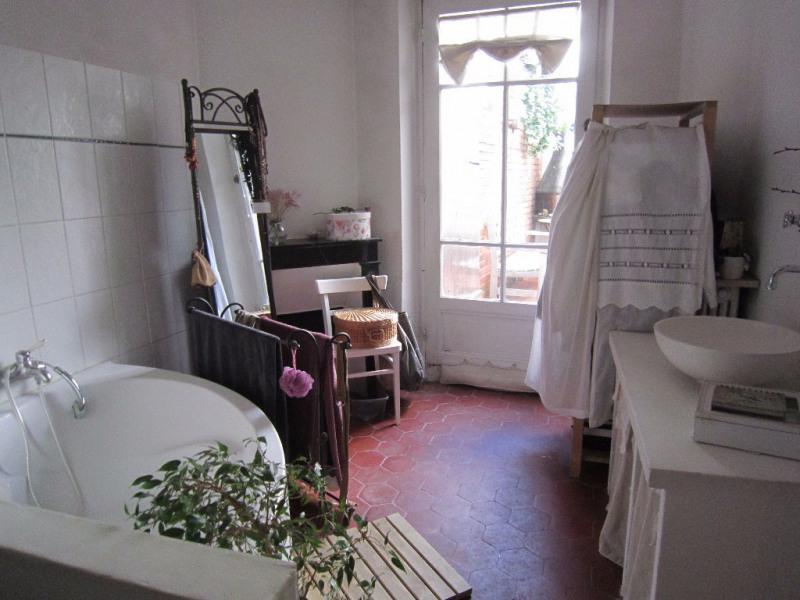 Venta  casa Montlhery 295000€ - Fotografía 4