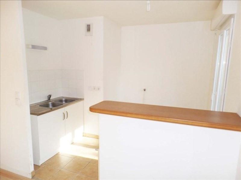 Alquiler  apartamento St denis 1040€ CC - Fotografía 2
