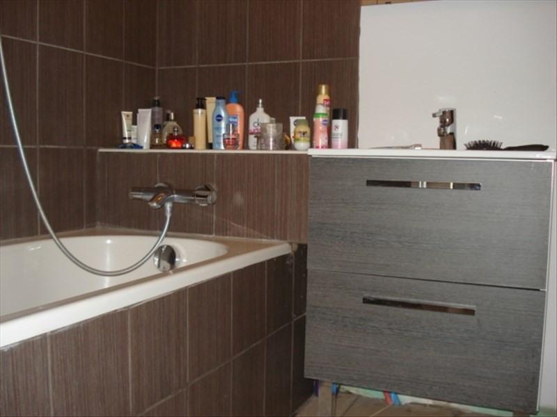 Produit d'investissement maison / villa Moulis en medoc 273000€ - Photo 8