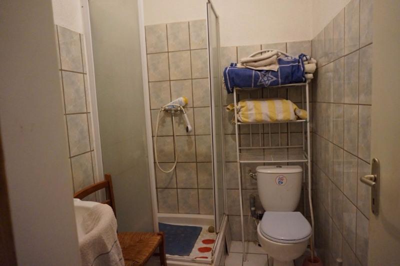 Vente maison / villa Urbalacone 120000€ - Photo 10