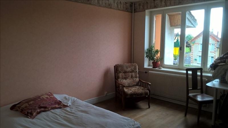 Commercial property sale shop Macon 138300€ - Picture 13