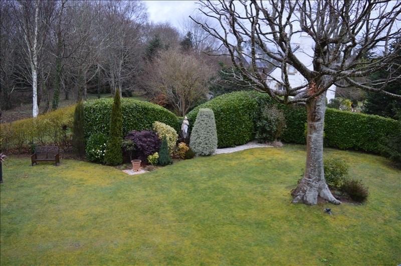 Sale house / villa Clohars fouesnant 440000€ - Picture 9