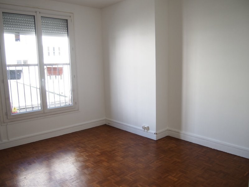 Vente appartement Maisons alfort 249 000€ - Photo 4