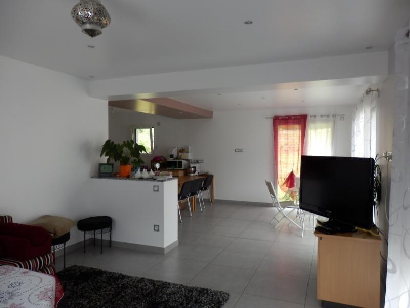 Sale house / villa St thibaud de couz 345000€ - Picture 1