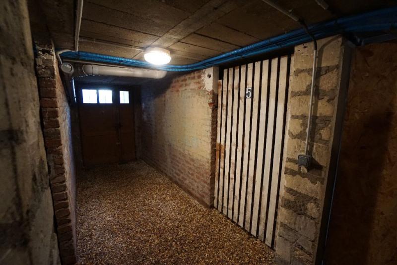 Sale building Les andelys 526000€ - Picture 17
