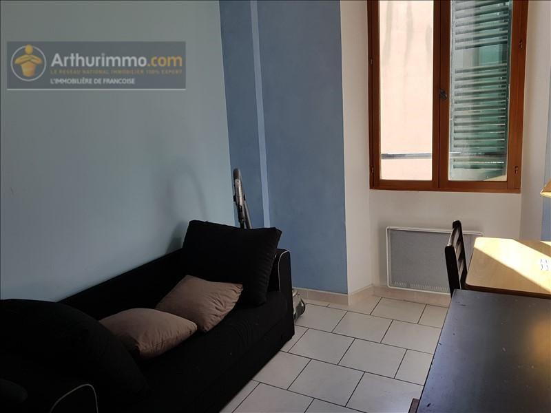 Sale apartment St maximin la ste baume 172500€ - Picture 6