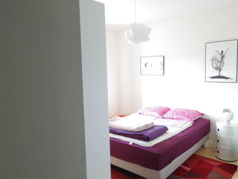 Vente maison / villa Saint vivien 404000€ - Photo 9