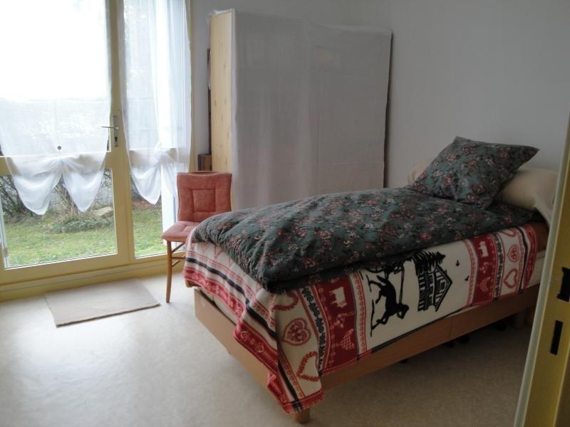 Vente appartement Niort 99000€ - Photo 4
