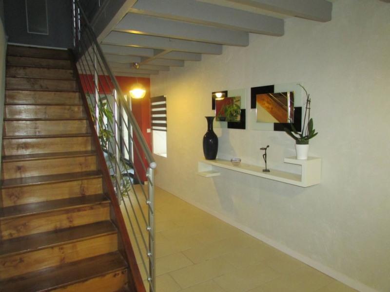 Vente maison / villa Courcome 380002€ - Photo 13