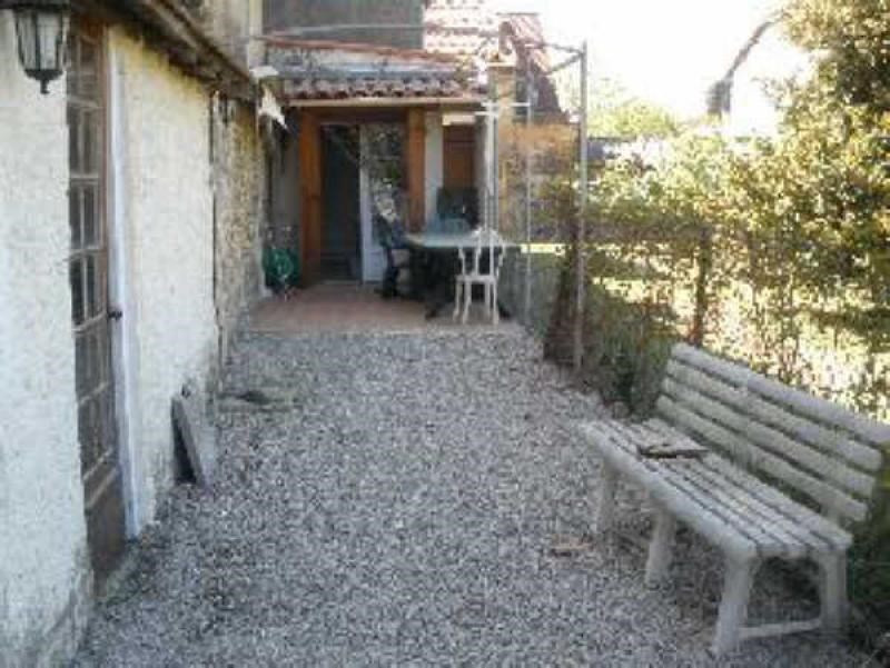 Alquiler  casa Salon de provence 1000€ +CH - Fotografía 6