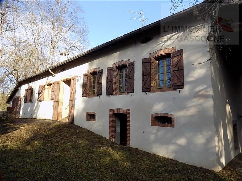 Sale house / villa Coueilles 270000€ - Picture 4