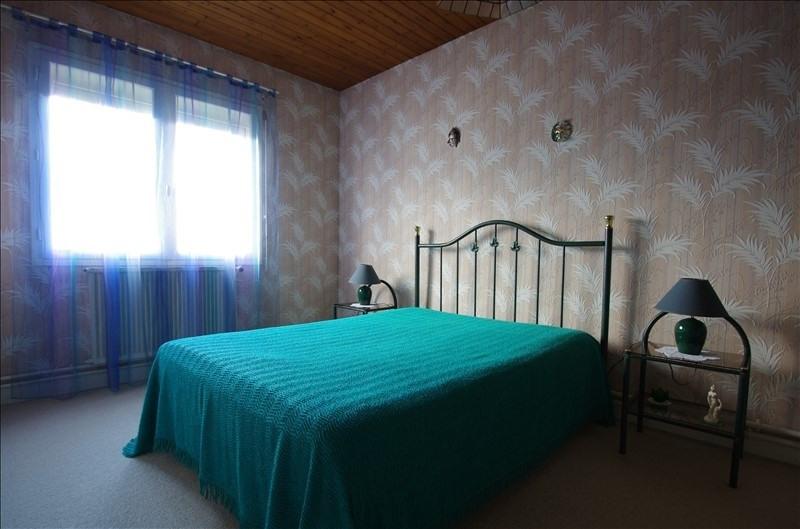 Sale house / villa Surgeres 258000€ - Picture 7