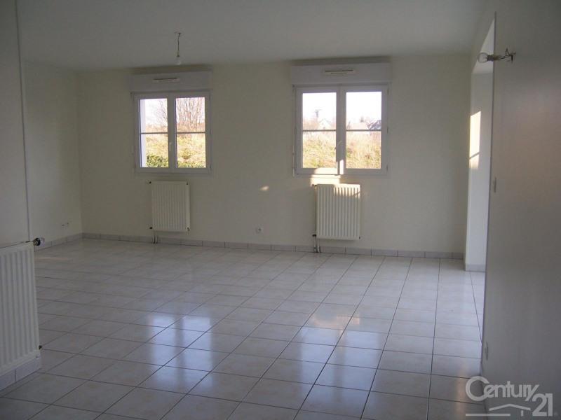 Locação casa Bretteville sur odon 870€ CC - Fotografia 4