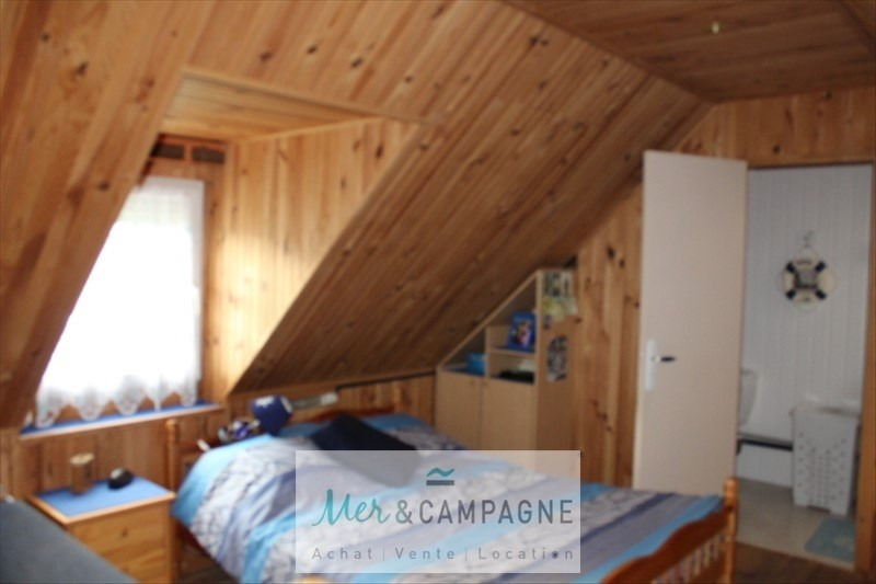 Vente maison / villa Fort mahon plage 213000€ - Photo 6