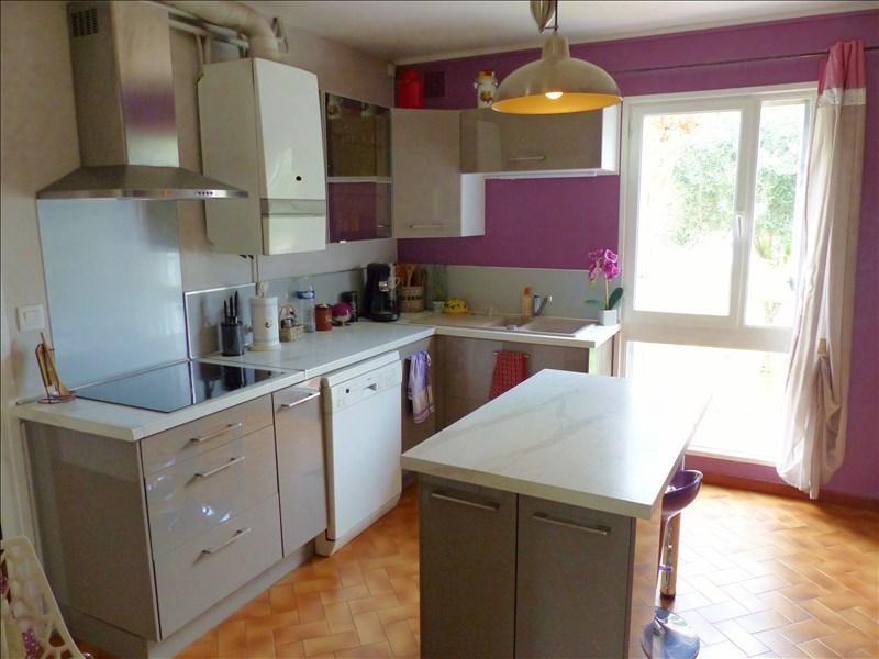 Sale house / villa Beziers 178000€ - Picture 4