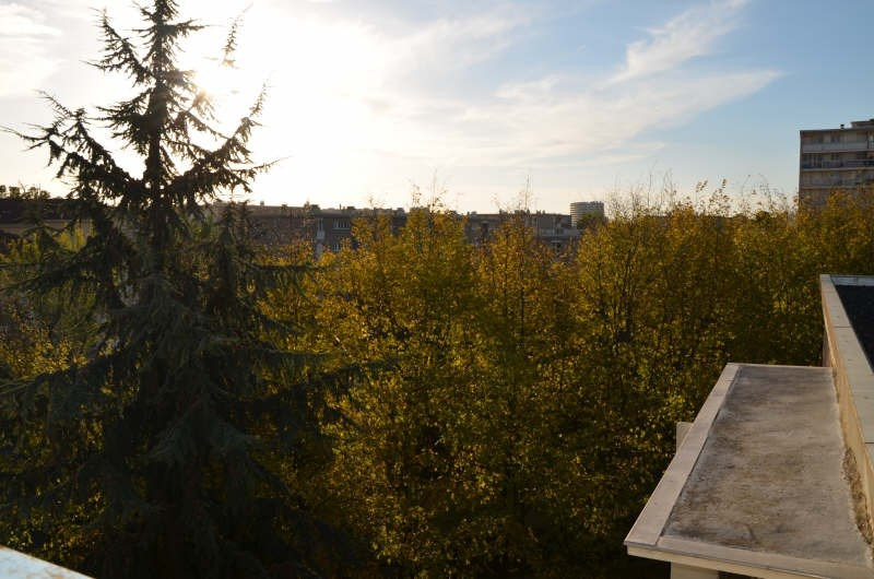 Vente appartement Toulouse 83000€ - Photo 1