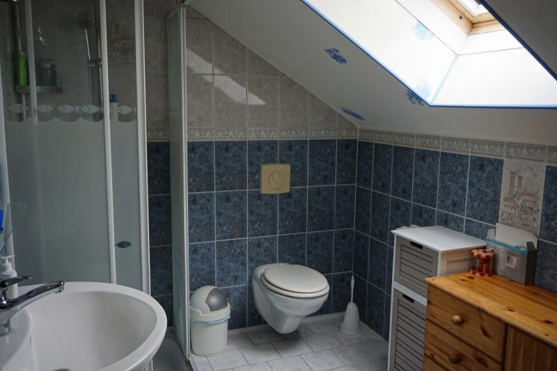 Vente maison / villa Ambilly 430000€ - Photo 12
