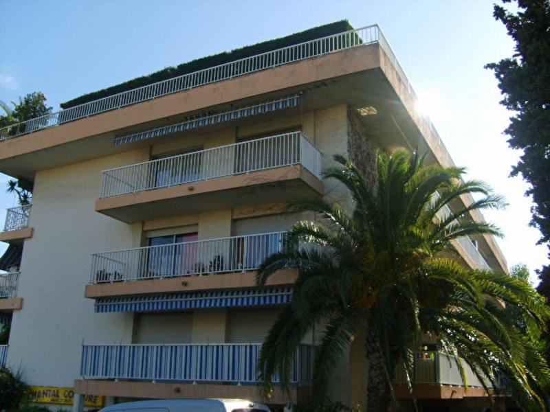Location appartement Cagnes sur mer 597€ CC - Photo 4