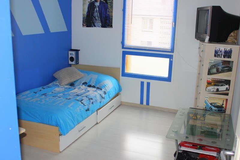 出售 公寓 Avignon 93000€ - 照片 5