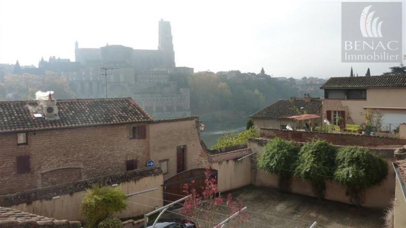 Location appartement Albi 590€ CC - Photo 3