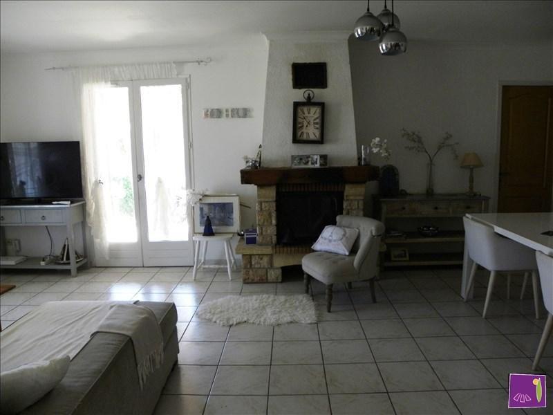 Vendita casa Bagnols sur ceze 171000€ - Fotografia 5