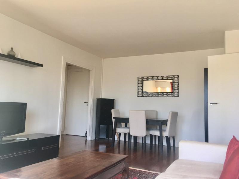 Location appartement Neuilly-sur-seine 1640€ CC - Photo 2